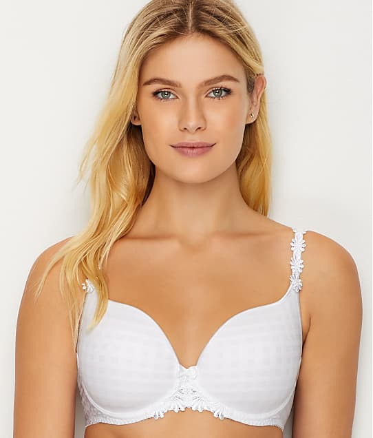 Marie Jo: Avero Convertible T-Shirt Bra