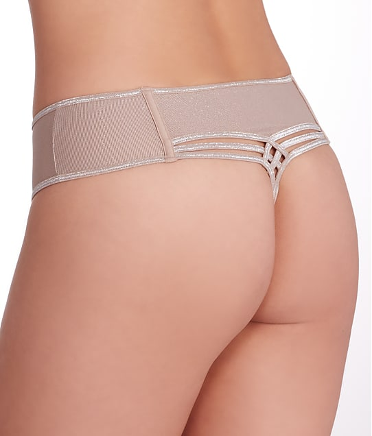 Marlies Dekkers: Dame De Paris Thong