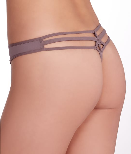 Marlies Dekkers: Space Odyssey Thong