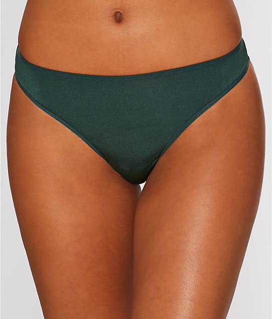 Marlies Dekkers: Forest Secret Thong