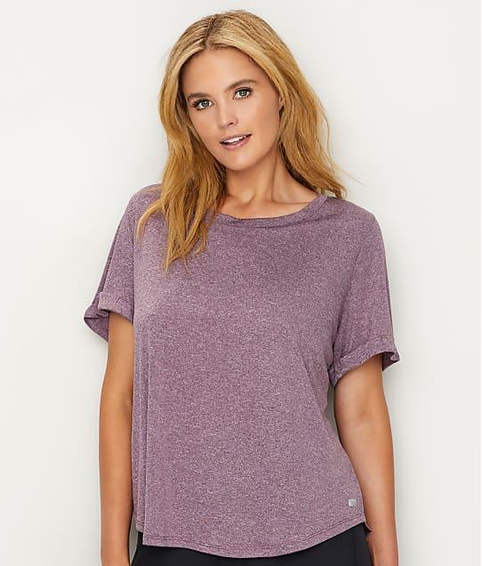 Marika Curves: Plus Size Enlighten T-Shirt