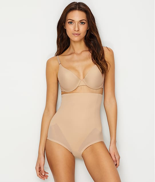 Miraclesuit: Cool Choice Firm Control High-Waist Brief