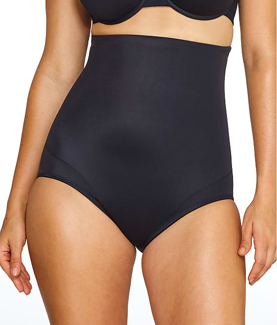 Miraclesuit: Real Smooth Extra Firm Control High-Waist Brief