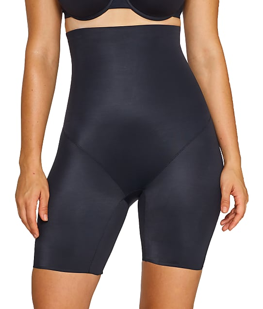 Miraclesuit: Real Smooth Extra Firm Control Thigh Slimmer