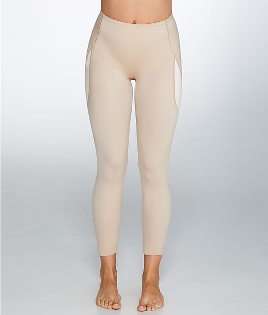 Miraclesuit: Rear & Thigh Firm Control Pant Liner