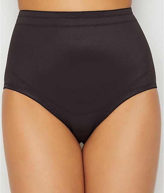 Miraclesuit: Flexible Fit Extra Firm Control Brief