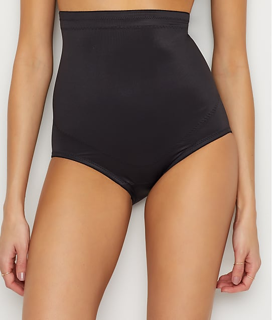 Miraclesuit: Flexible Fit Firm Control High-Waist Brief