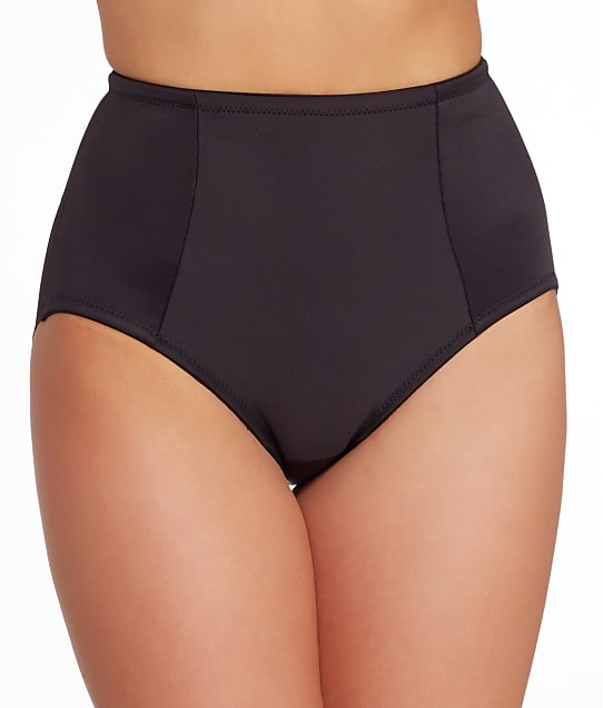 Miraclesuit: Shape Away Extra Firm Control Waistline Brief