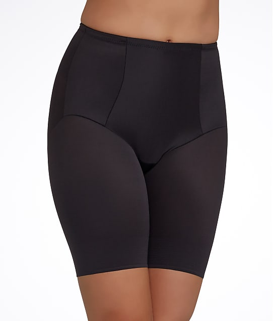 Miraclesuit: Shape Away Extra Firm Control Waistline Thigh Slimmer