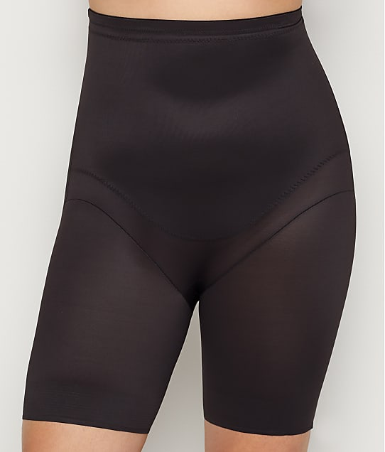 Miraclesuit: Plus Size Flexible Fit Firm Control Thigh Slimmer