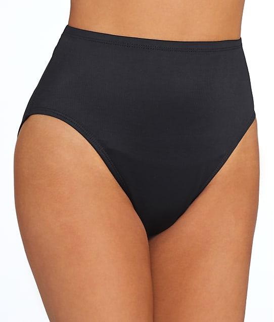Miraclesuit: Classic Bikini Bottom