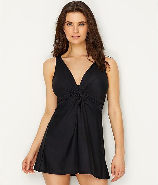 Miraclesuit: Must Have Marais Swim Dress
