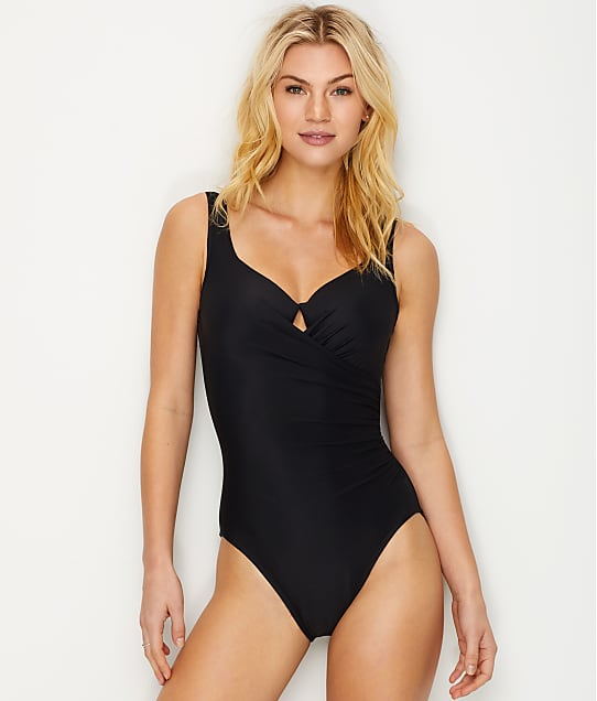 Miraclesuit: Must Have Escape One-Piece