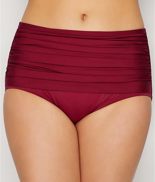 Miraclesuit: Norma Jean Retro Bikini Bottom