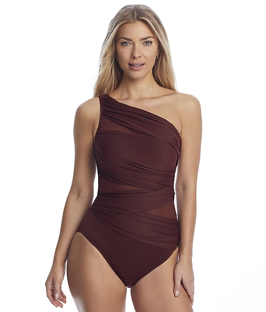 Miraclesuit: Jena Network One-Piece