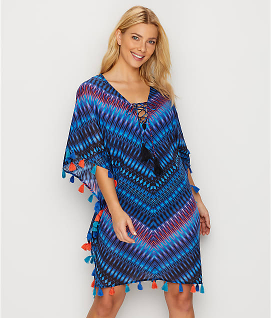 Miraclesuit: Marrakech Cover-Up