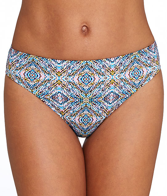 Miss Mandalay: Gypsy Deep Bikini Bottom