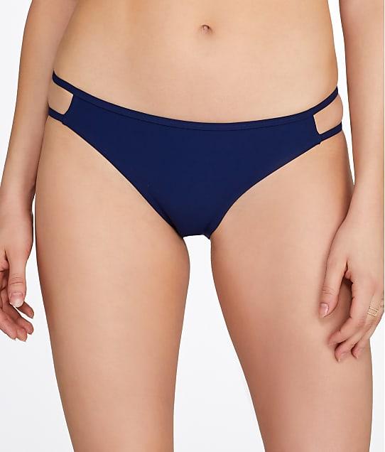 Miss Mandalay: Icon Bikini Bottom