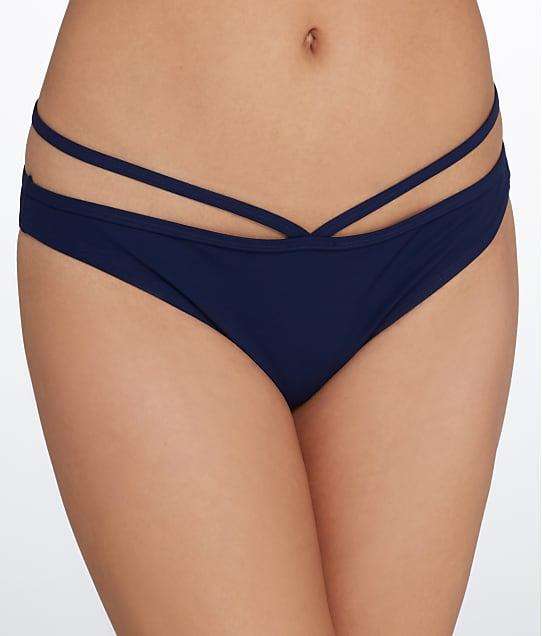 Miss Mandalay: Icon Ring Bikini Bottom