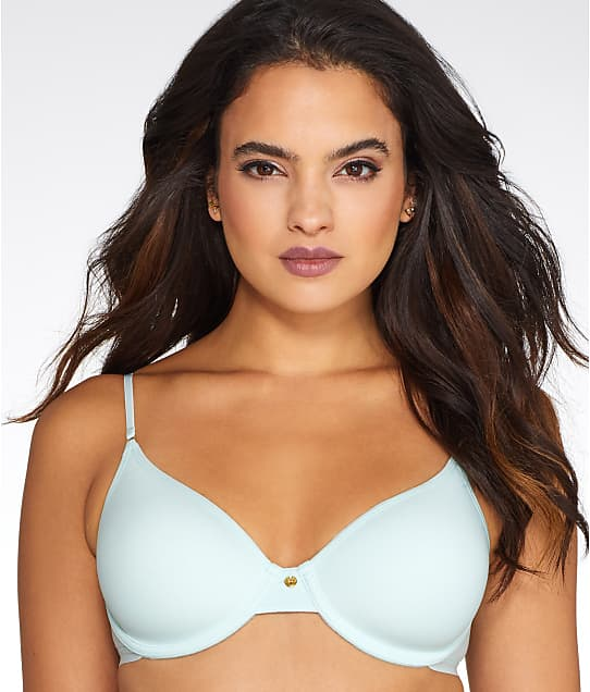 Natori: Understated T-Shirt Bra