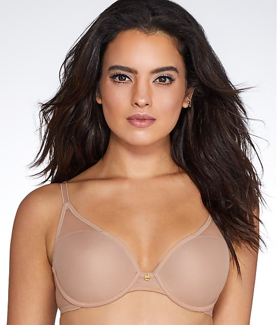 Natori: Highlight T-Shirt Bra