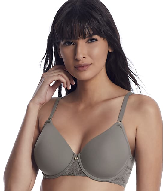 Natori: Bliss Perfection T-Shirt Bra