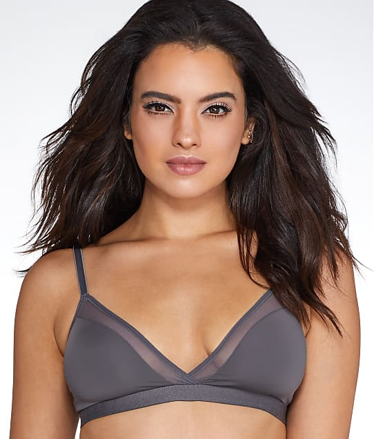 Natori: Highlight Bralette