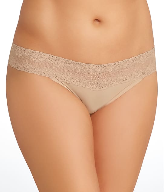 Natori: Bliss Perfection Thong