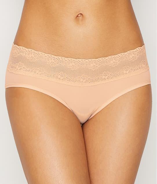 Natori: Bliss Perfection Maternity Bikini
