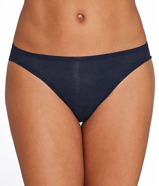 Natori: Bliss Essence Bikini