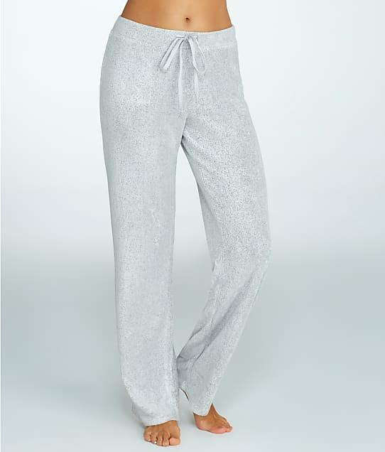 N Natori: Brushed Terry Lounge Pants