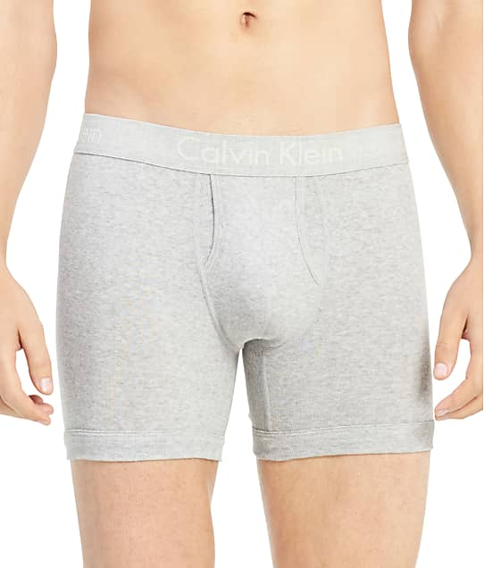 Calvin Klein: Cotton Body Boxer Brief