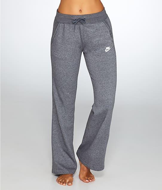 Nike: Fleece Sweatpants