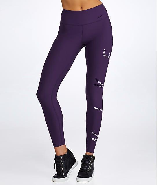 Nike: Dri-FIT Power Legend Training Leggings