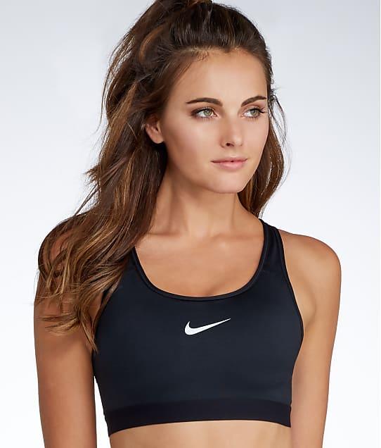 Nike: Pro Classic Medium Impact Sports Bra