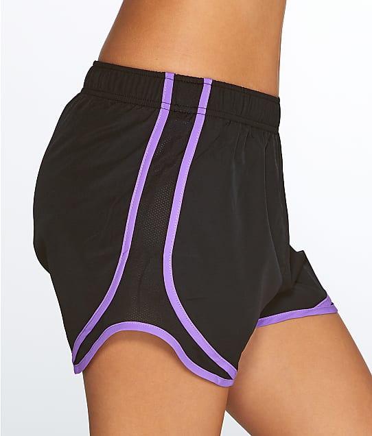 Nike: New Tempo Shorts