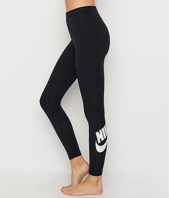 104953cea659 Nike Club Futura Cotton Leggings