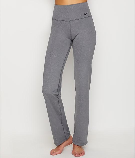 Power Dri Fit Classic Gym Pants