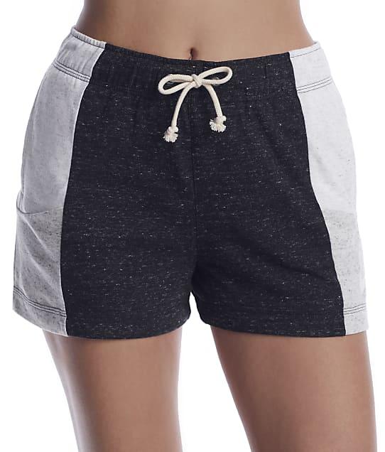 Nike Varsity Shorts in Birch / Heather Grey(Front Views) CJ3711