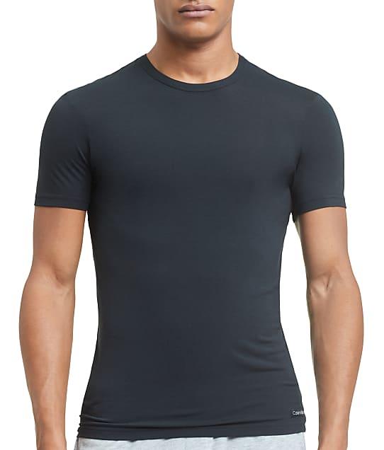 Calvin Klein: Ultra-Soft Modal T-Shirt