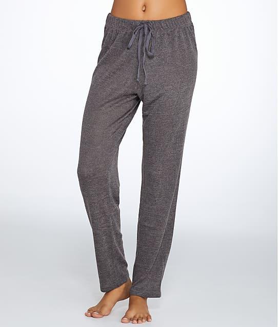 N Natori: Cloud Knit Lounge Pants
