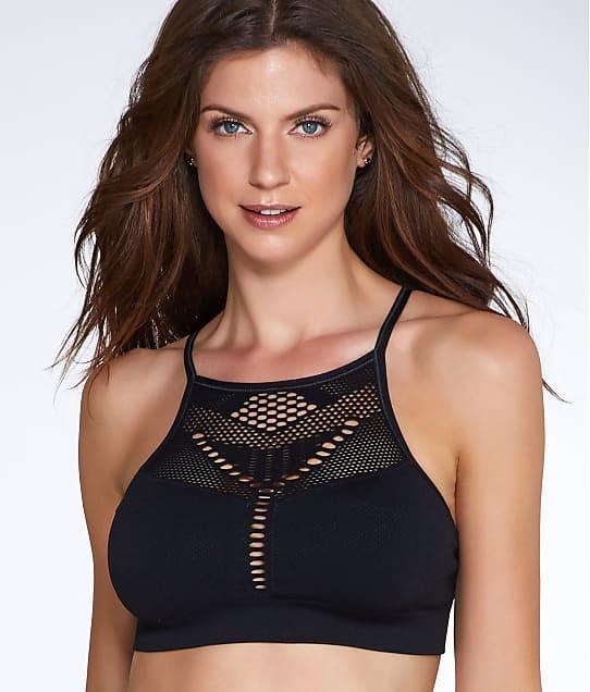 Nux: Alana Wire-Free Bra