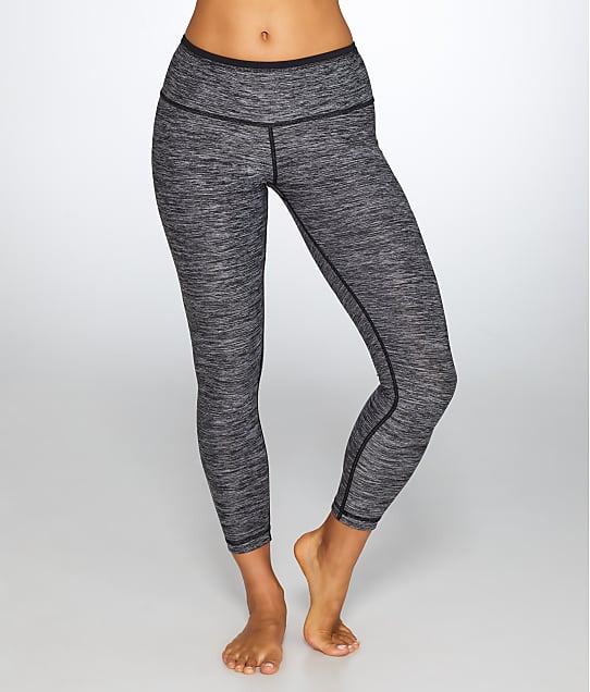Nux: Reversible Bristol Leggings