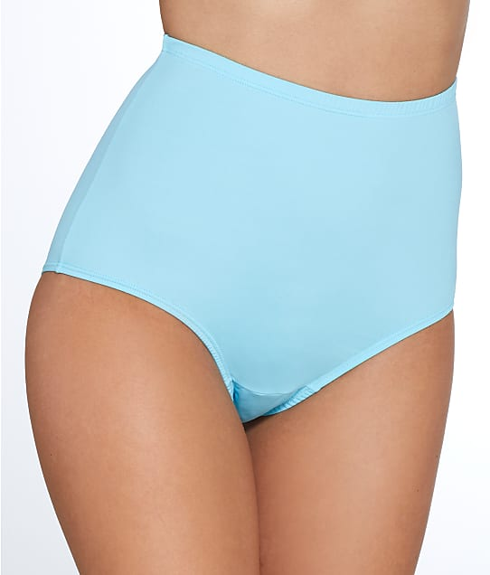 Olga: Without A Stitch® Microfiber Brief