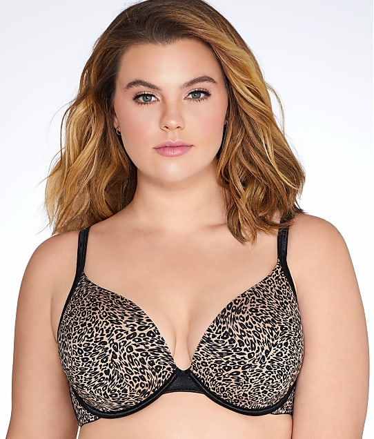 DD  Push-Up Bras for Large Breasts | Bare Necessities