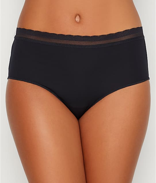 OnGossamer: Next To Nothing Micro Modern Brief