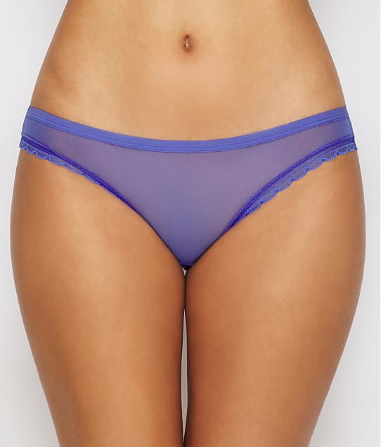 704a35204ce OnGossamer Next To Nothing Hip Bikini | Bare Necessities (G1110)