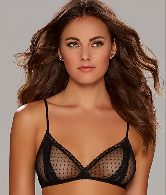 Only Hearts: Coucou Lola Bralette