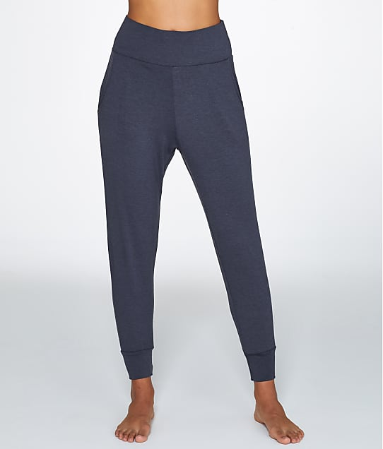 Onzie: High Waist Pants
