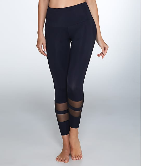 Onzie: 7/8 Racer Leggings